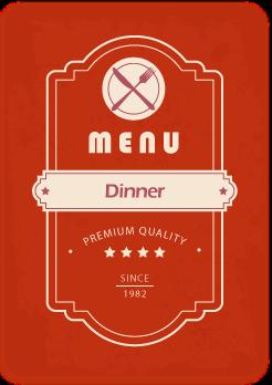 Dinner-menu1