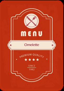omelettes-menu1